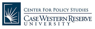 Center for Policy Studies